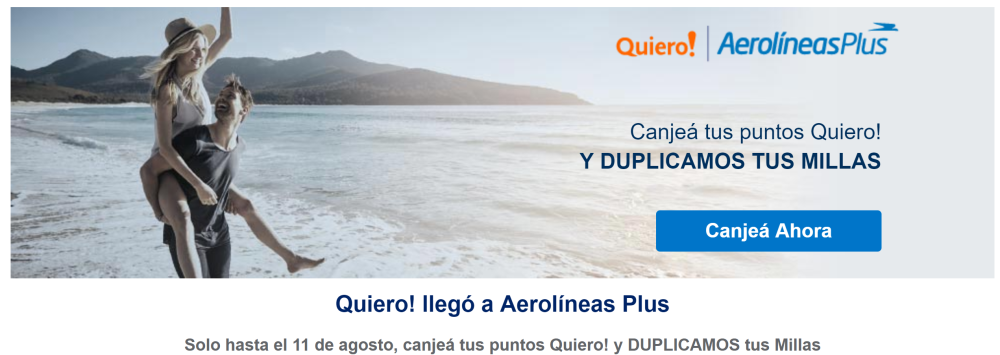 Resultado de imagen para aerolineas argentinas banco galicia